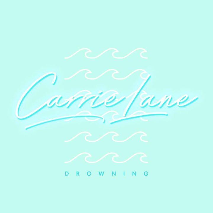 Carrie Lane Music Tour Dates