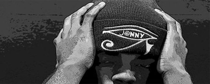 Jonny Ra Tour Dates