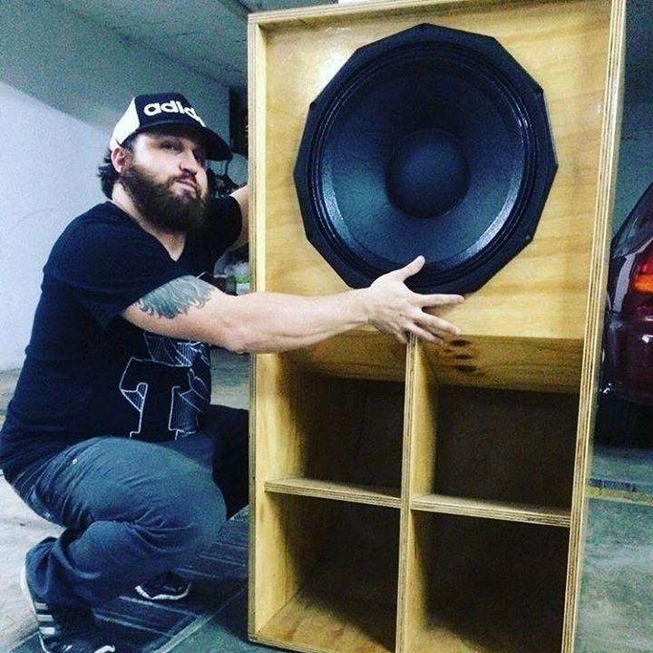 Chulkilion Soundsystem Tour Dates