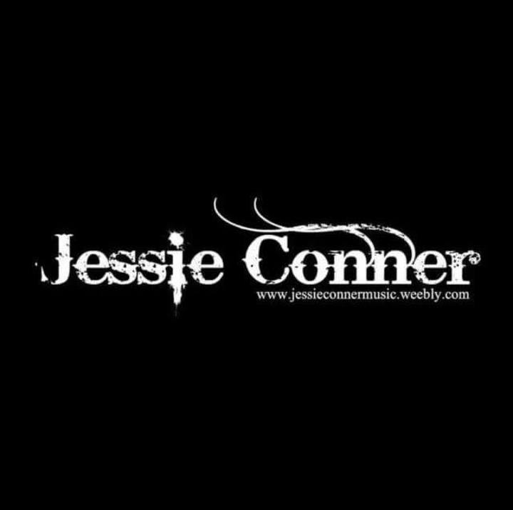 Jessie Conner @ Jones Memorial Baptist Church - Rossville, GA