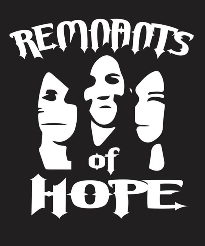 Remnants Of Hope Tour Dates