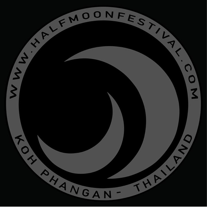 HALFMOON FESTIVAL Tour Dates