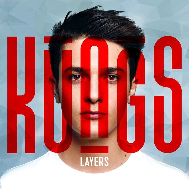 Kungs @ Bloody Louis - Brussels, Belgium