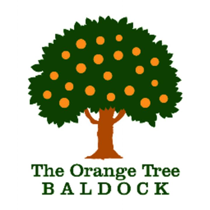 Beans and Biscuits @ The Orange Tree - Baldock, United Kingdom