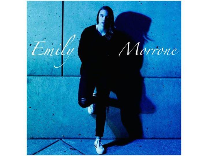 Emily Morrone Music Tour Dates