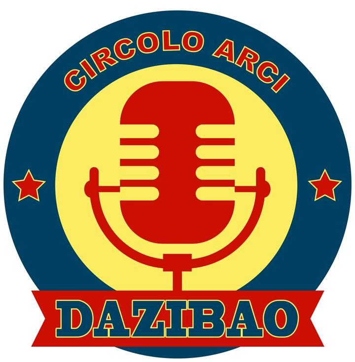 Evil Devil @ Dazibao Circolo ARCI - Tortona, Italy