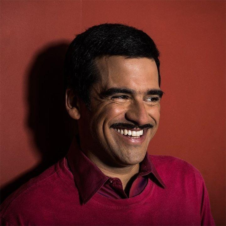 Pedro Miranda Tour Dates