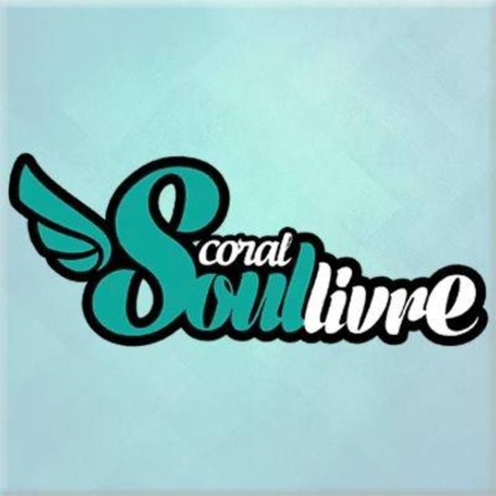 Coral Soul Livre Tour Dates