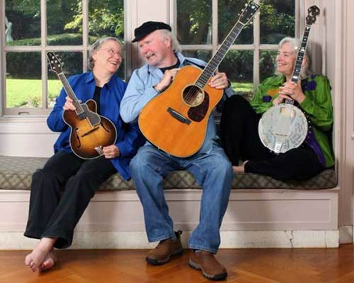 Tom Paxton @ City Varieties Music Hall - Leeds, United Kingdom