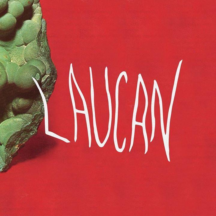 Laucan Tour Dates