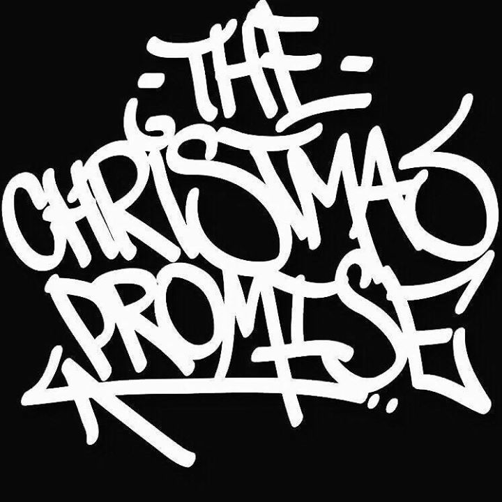 The Christmas Promise Tour Dates