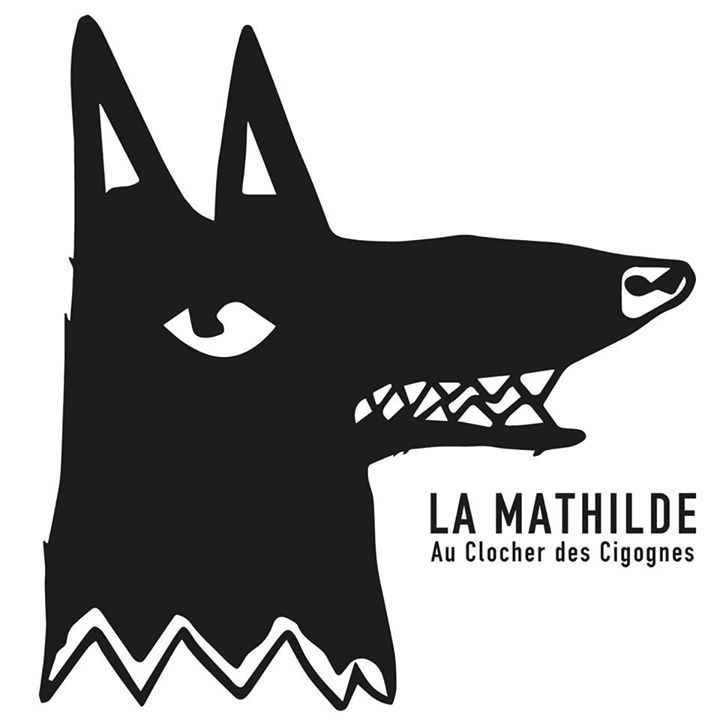 La Mathilde Tour Dates