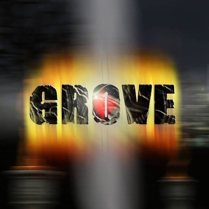 Grove Tour Dates