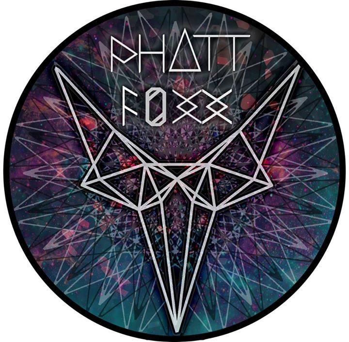 PhattFoxx Tour Dates