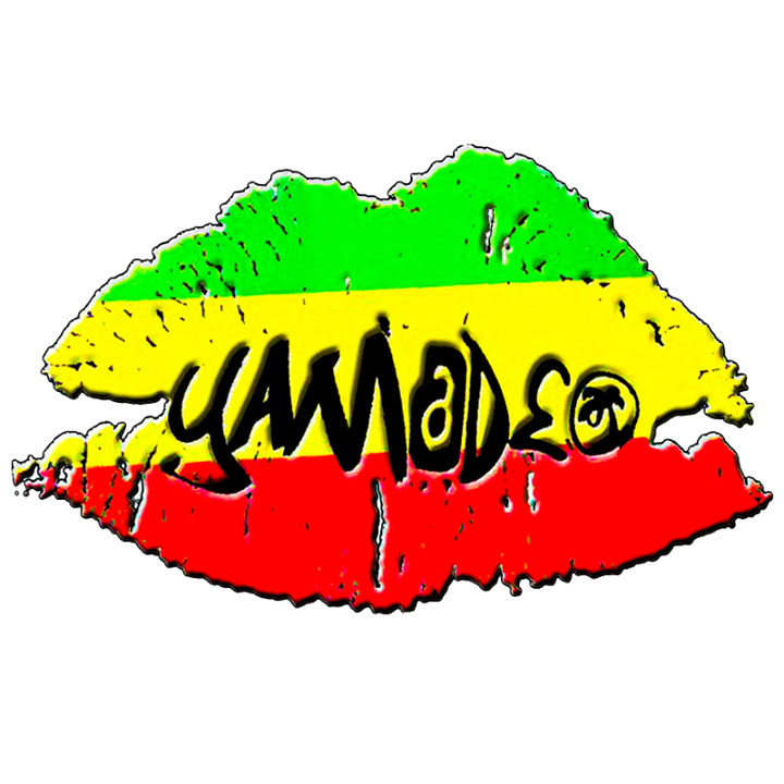Yamadeo @ Prime Time - Tallahassee, FL