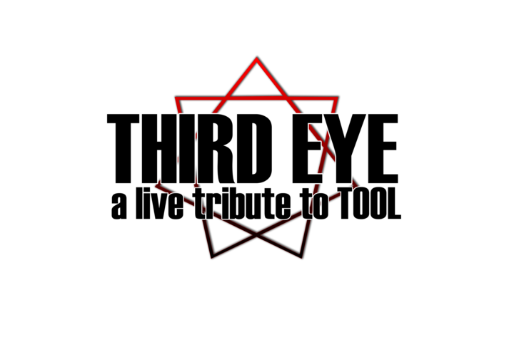 Third Eye @ Hooligan's Bar & Grill - Live Oak, TX
