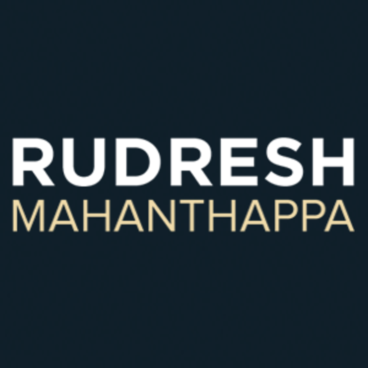 Rudresh Mahanthappa @ Hopkins Center - Hanover, NH