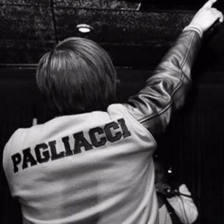 PHoenix Pagliacci Tour Dates