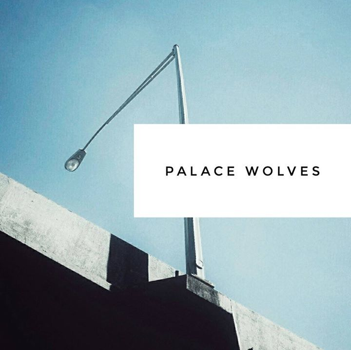 The Palace Wolves Tour Dates