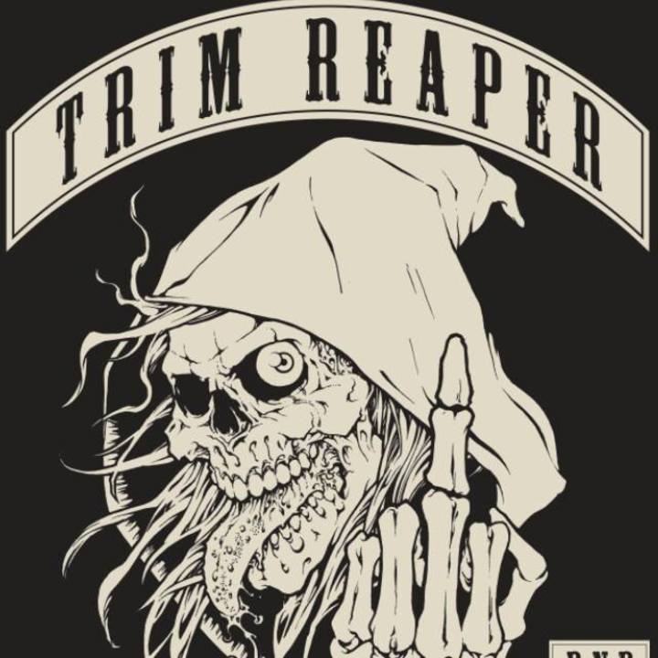 Trim Reaper Tour Dates