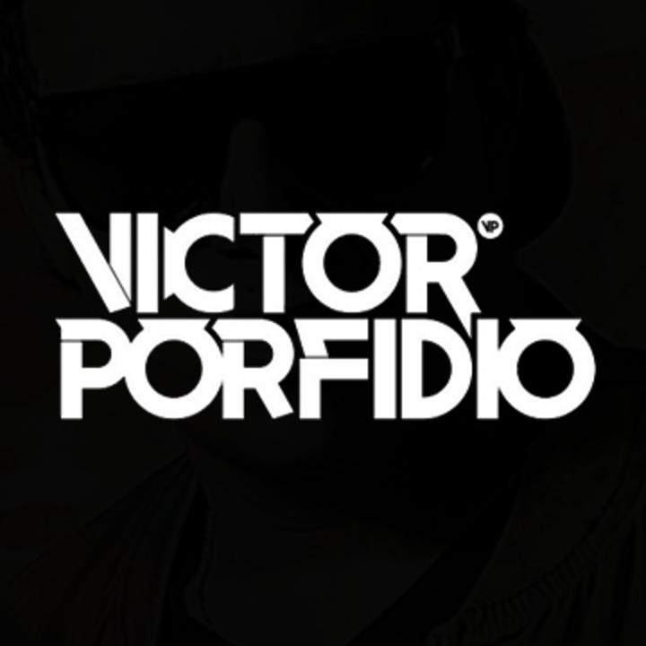 Victor Porfidio Tour Dates