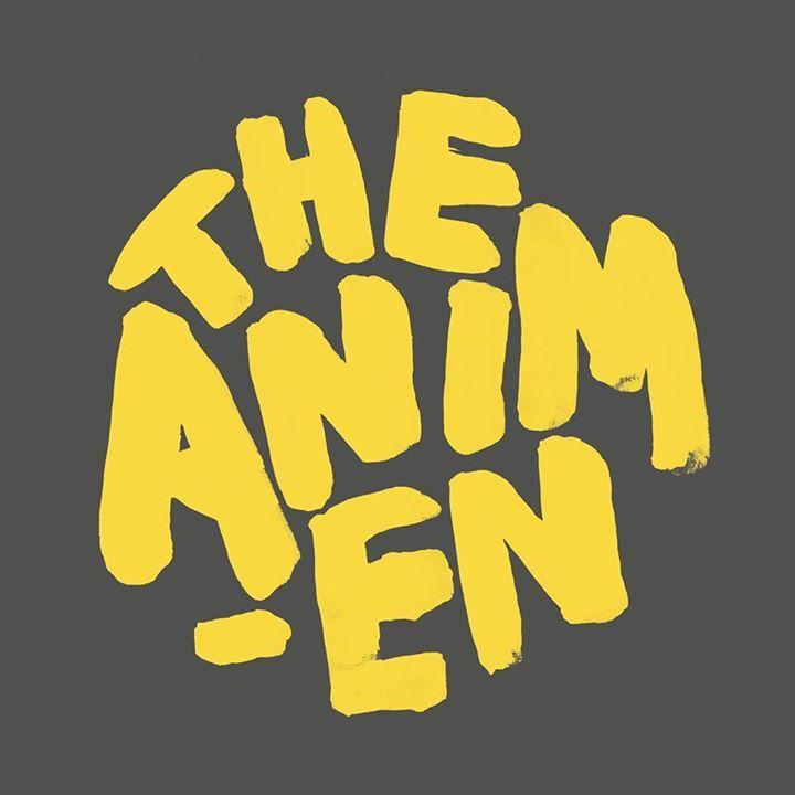 The Animen Tour Dates