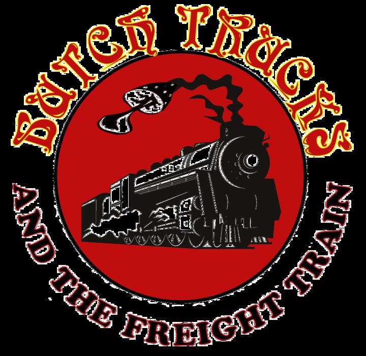 Butch Trucks And The Freight Train Band @ Terra Fermata - Stuart, FL
