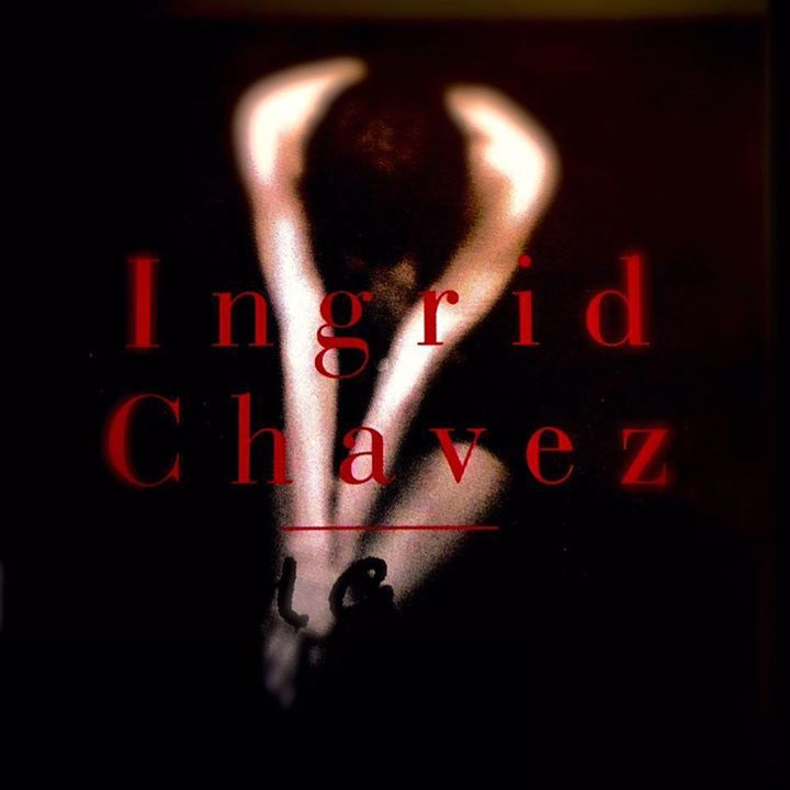 Ingrid Chavez Tour Dates