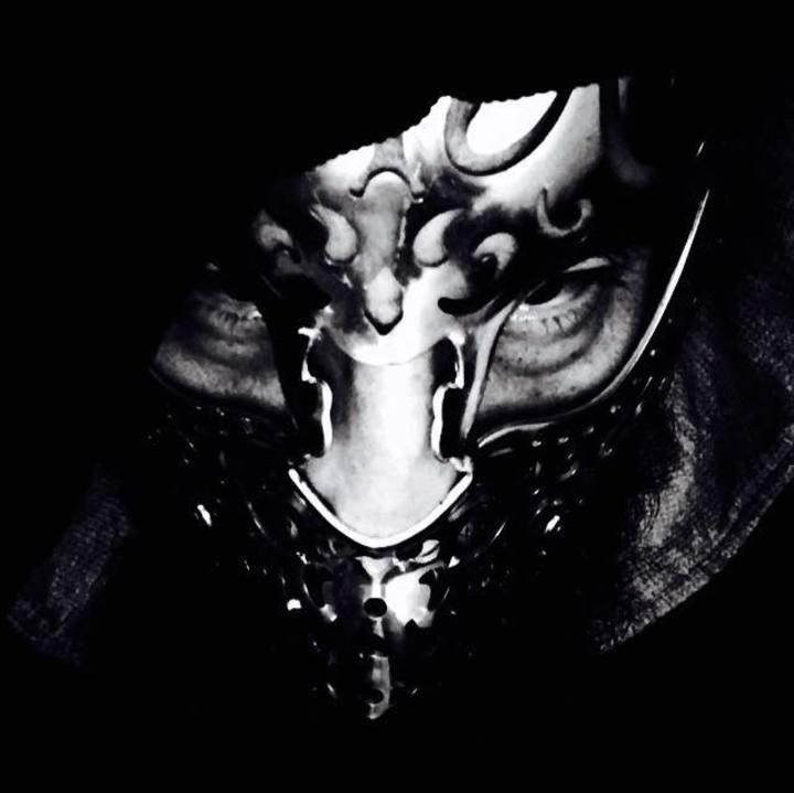 ROBBERY RUNAMUK AKA HEAVENZ ORPHAN Tour Dates