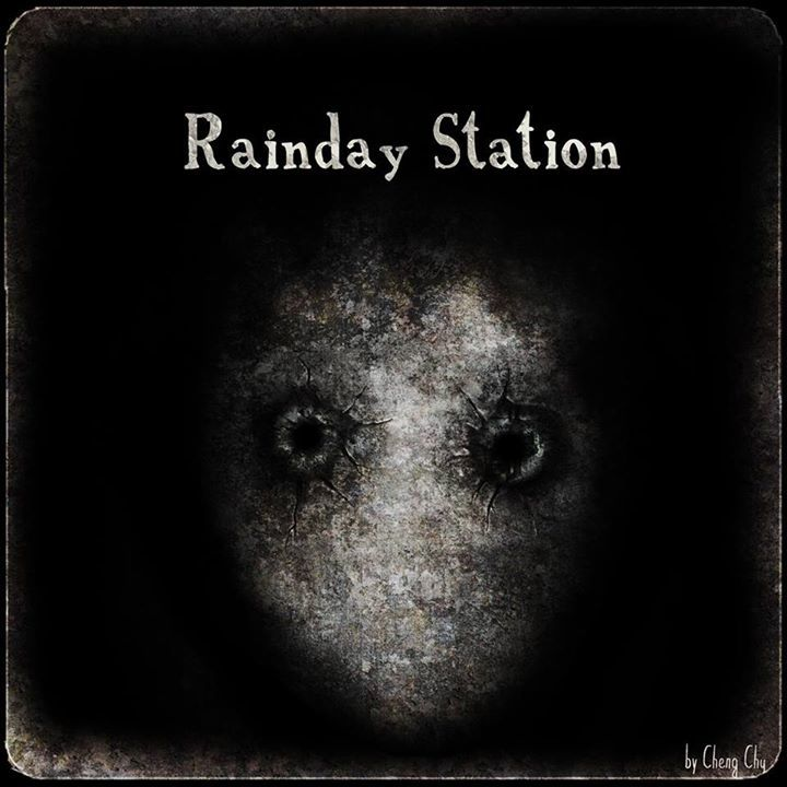 Rainday Station Tour Dates