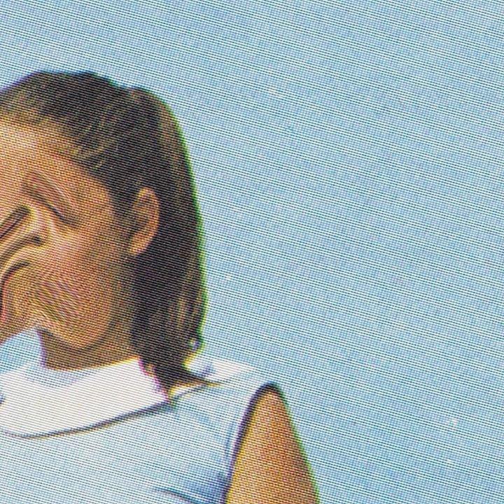 Greta Isaac Tour Dates