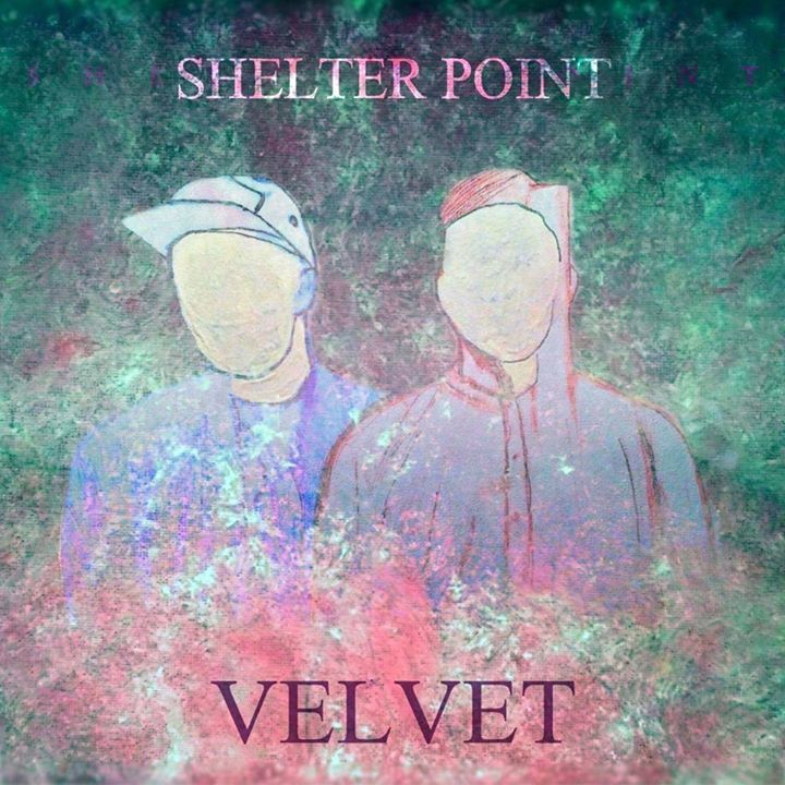 Shelter Point Tour Dates