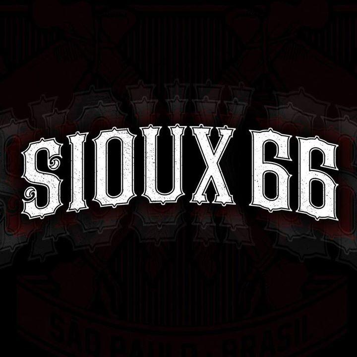 Sioux 66 Tour Dates