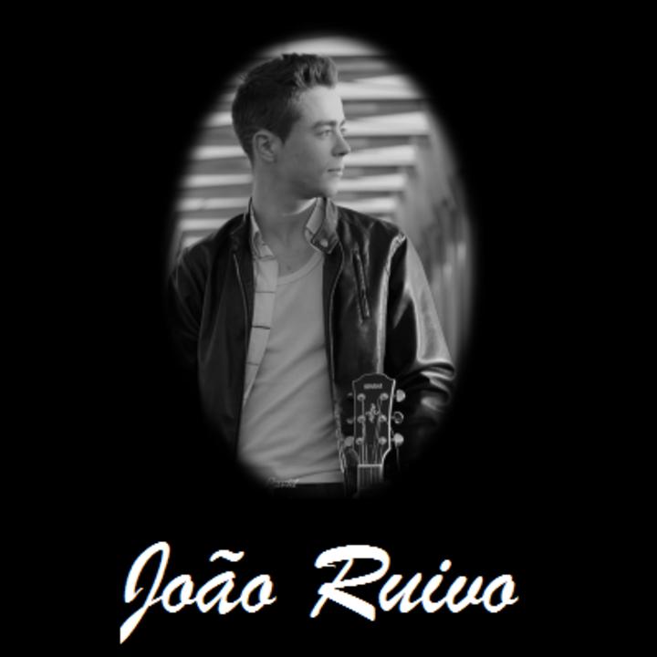Ricardo Santos Tour Dates