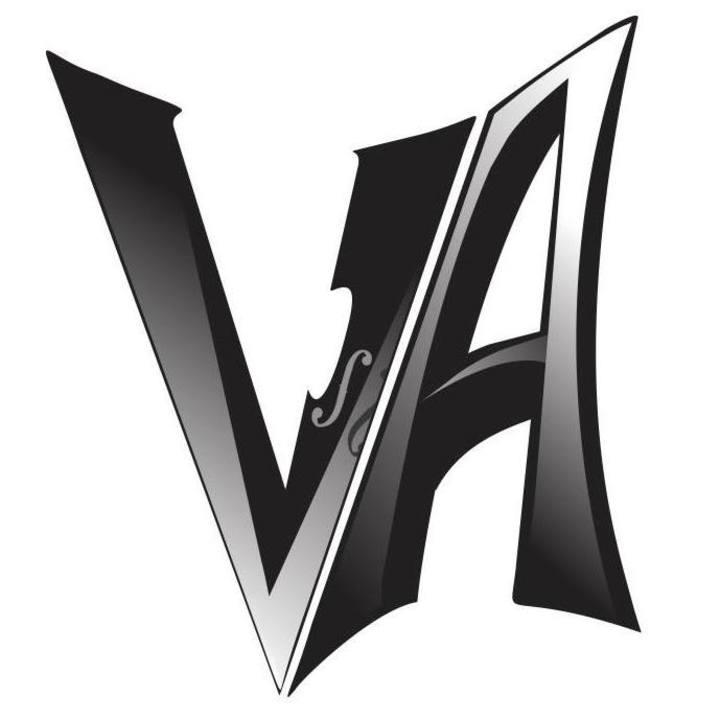 ViolinAround Tour Dates