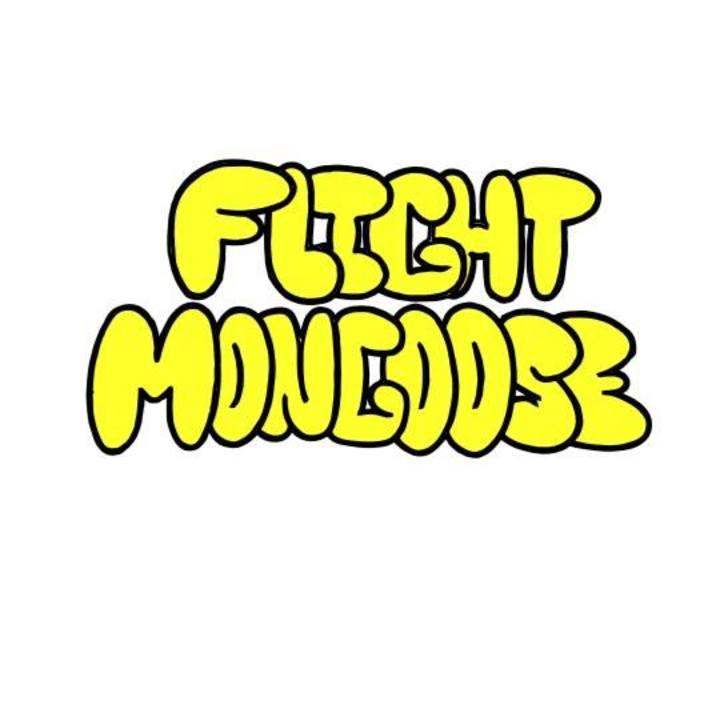 Flight Mongoose Tour Dates