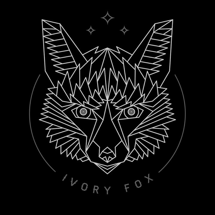 Ivory Fox Tour Dates