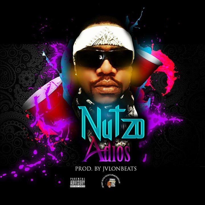 nutzo Tour Dates