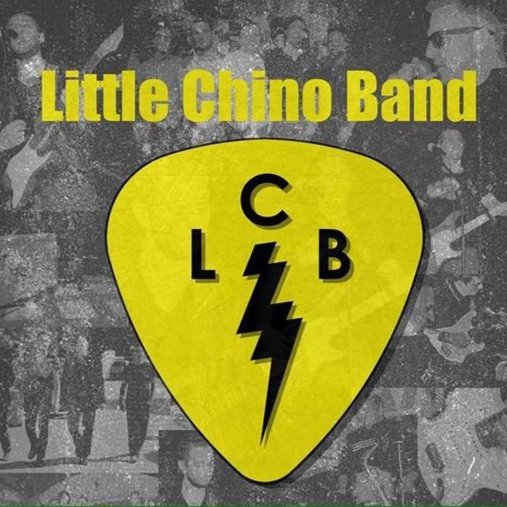 Little Chino Band Tour Dates