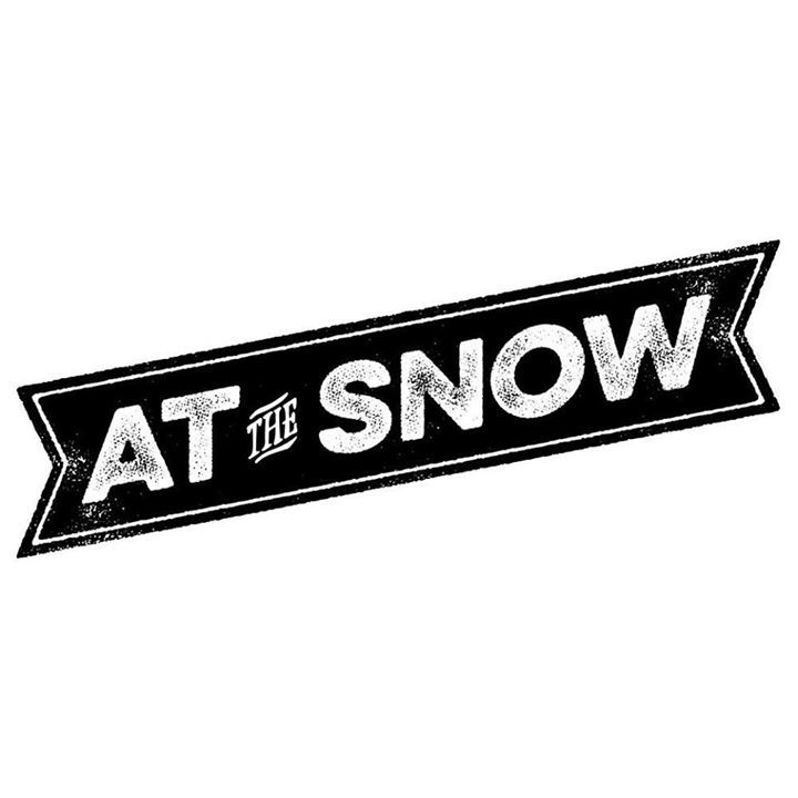 At The Snow Tour Dates