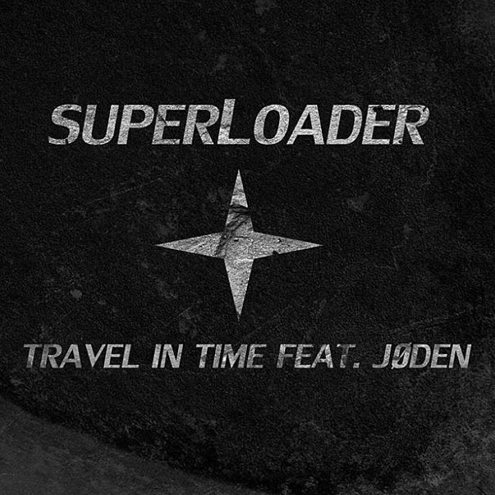 Superloader Tour Dates