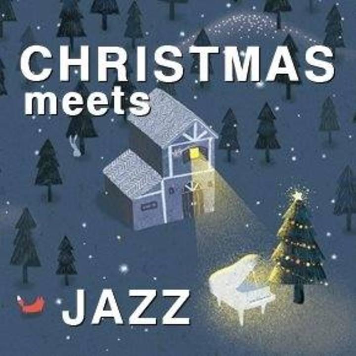 Christmas meets Jazz 크리스마스, 재즈를 만나다 @ 세종문화회관 M씨어터 - Seoul, Korea, Republic Of