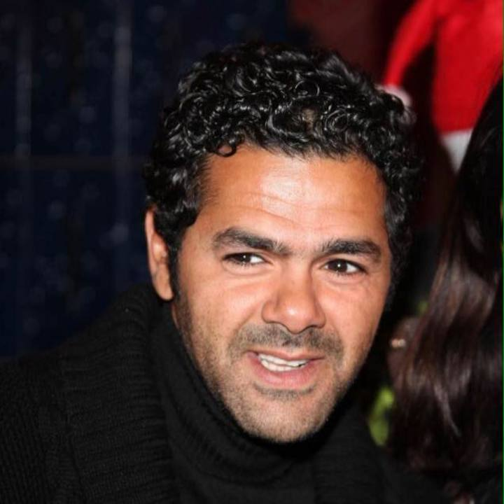 Jamel DEBBOUZE Tour Dates