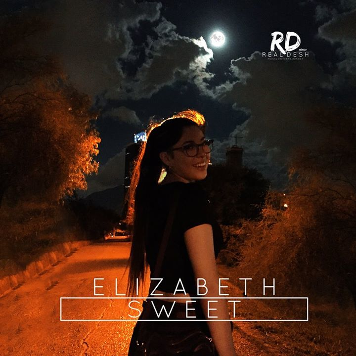 Elizabeth Sweet Tour Dates