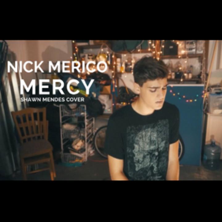 Nick Merico Tour Dates