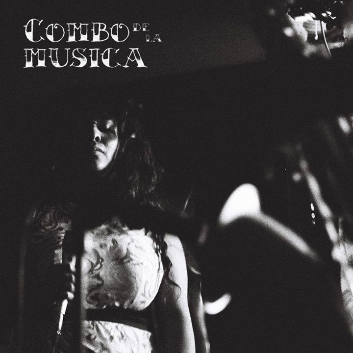 Combo De La Musica Tour Dates