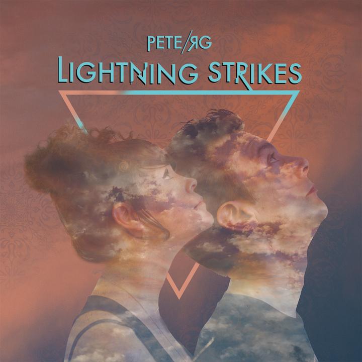 Pete RG Tour Dates