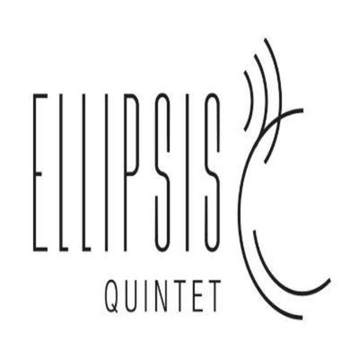 Ellipsis Quintet Tour Dates