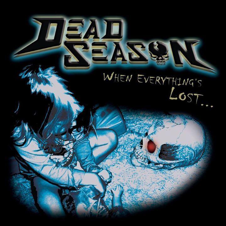 Dead Season Tour Dates