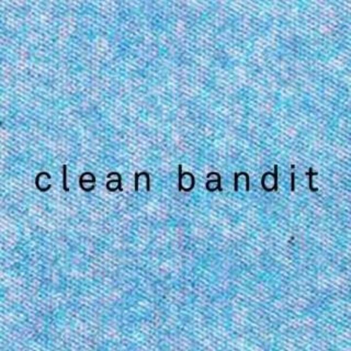 Clean Bandit Tour Dates